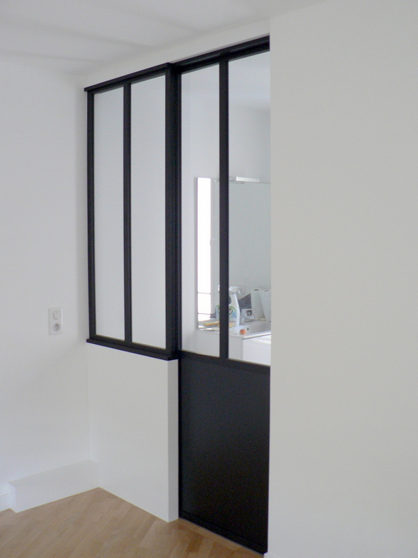 Cheap luesprit duatelier est luhonneur with magasin salle de bain bayonne - Magasin salle de bain barentin ...